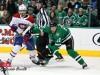 Stars vs Montreal Canadiens (24)