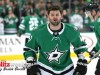 Stars vs Montreal Canadiens (5)