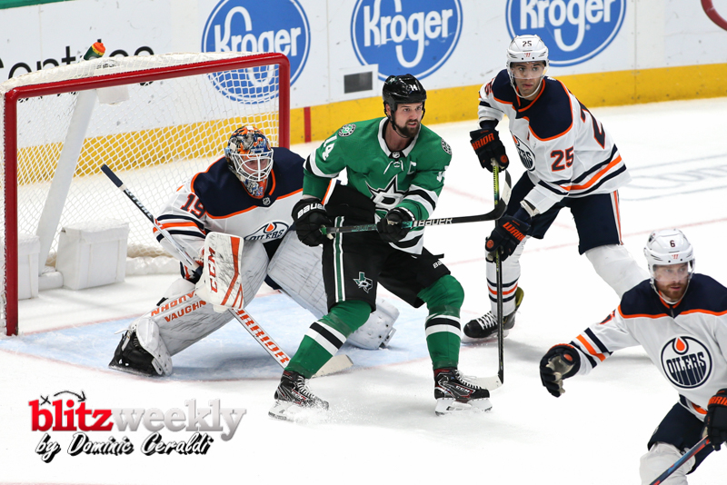 Stars-vs-Oilers-10