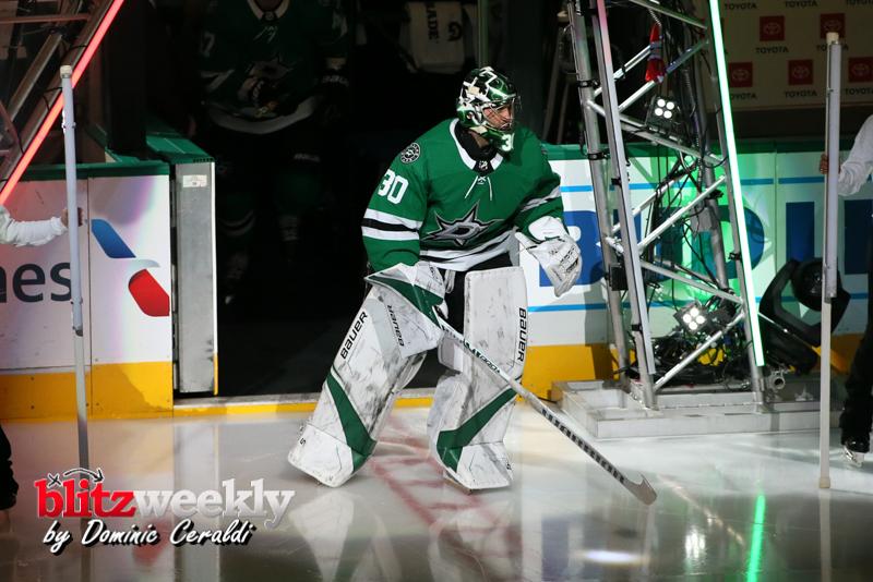 Stars-vs-Oilers-16