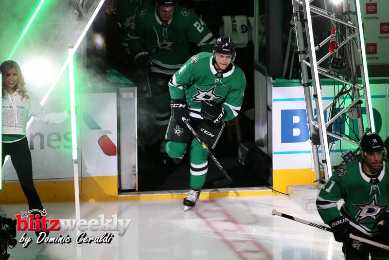 Stars-vs-Oilers-17