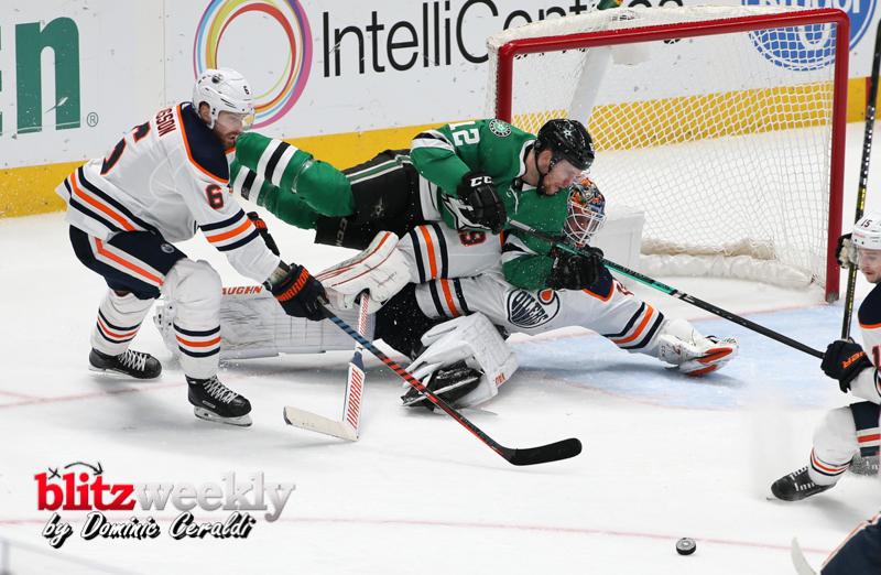 Stars-vs-Oilers-1a