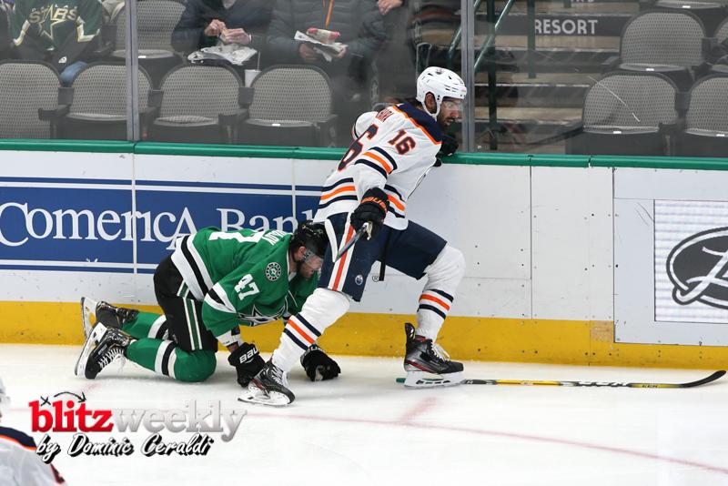 Stars-vs-Oilers-20
