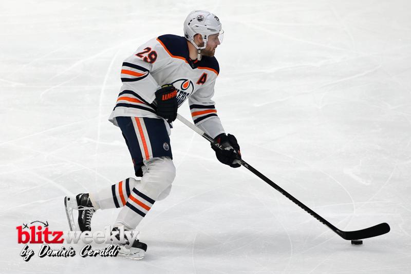 Stars-vs-Oilers-22