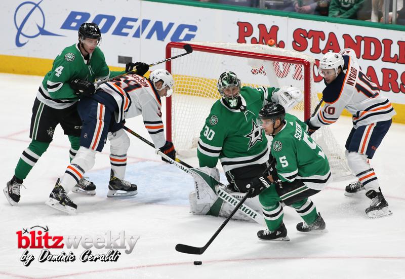 Stars-vs-Oilers-23