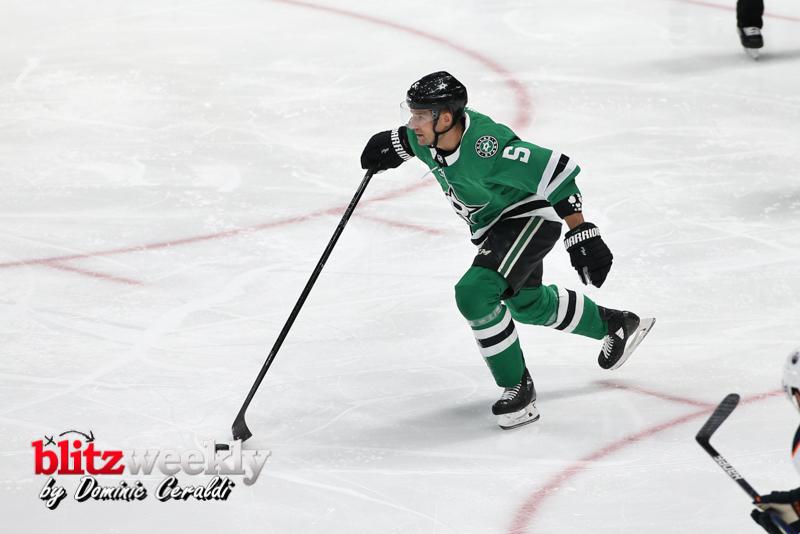 Stars-vs-Oilers-24