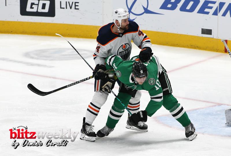 Stars-vs-Oilers-27