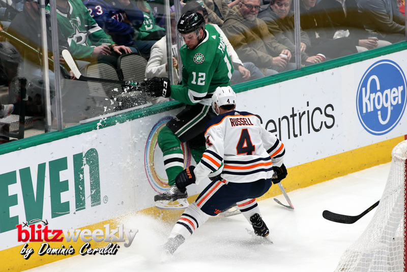Stars-vs-Oilers-32