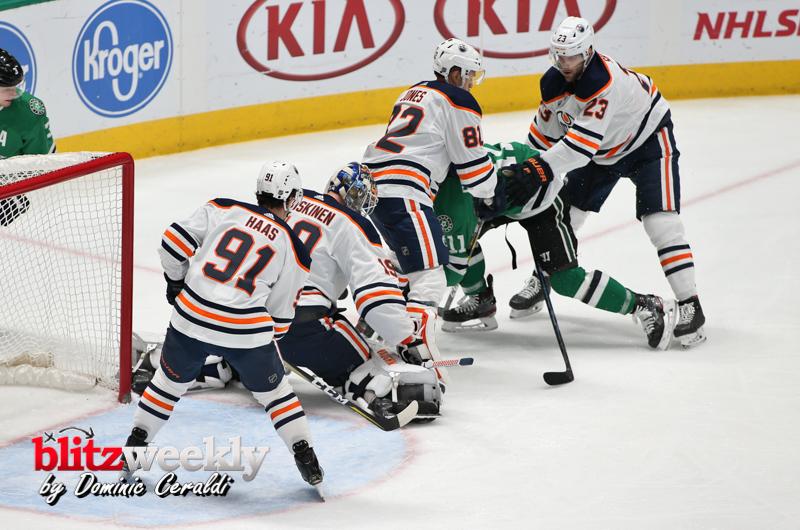 Stars-vs-Oilers-33