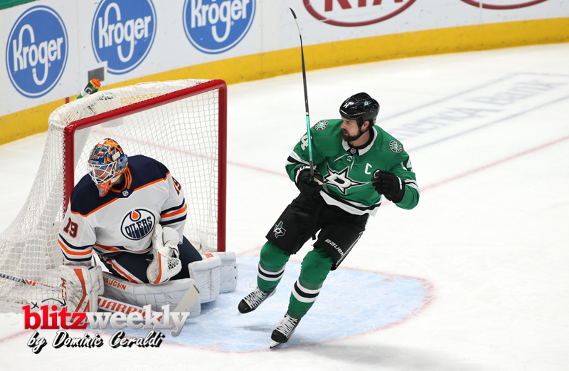Stars-vs-Oilers-35