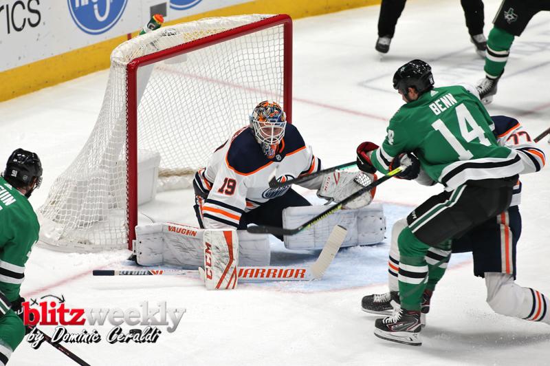 Stars-vs-Oilers-36
