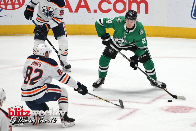 Stars-vs-Oilers-38
