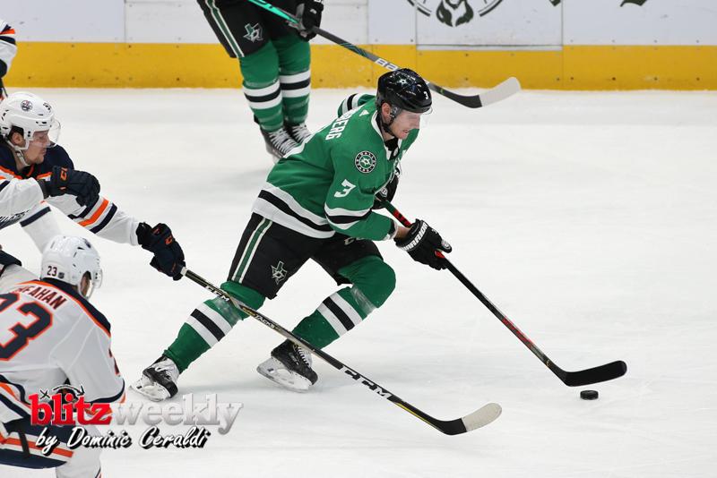 Stars-vs-Oilers-39