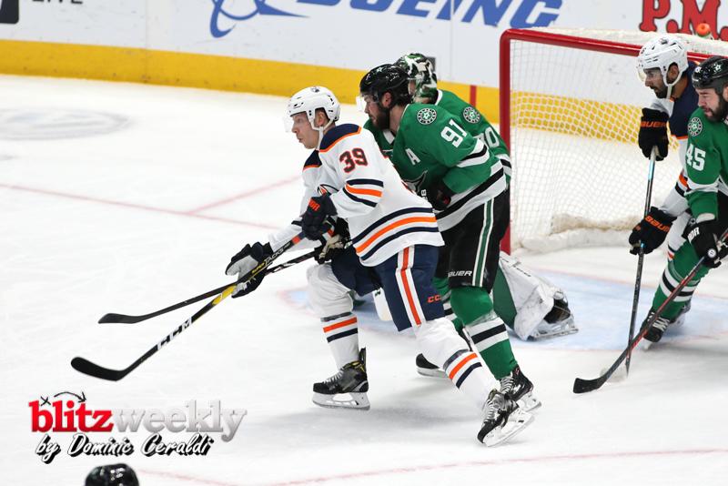 Stars-vs-Oilers-43