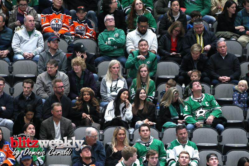 Stars-vs-Oilers-44