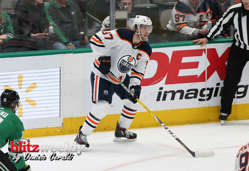 Stars-vs-Oilers-45