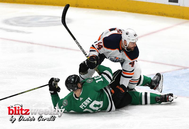Stars-vs-Oilers-4b