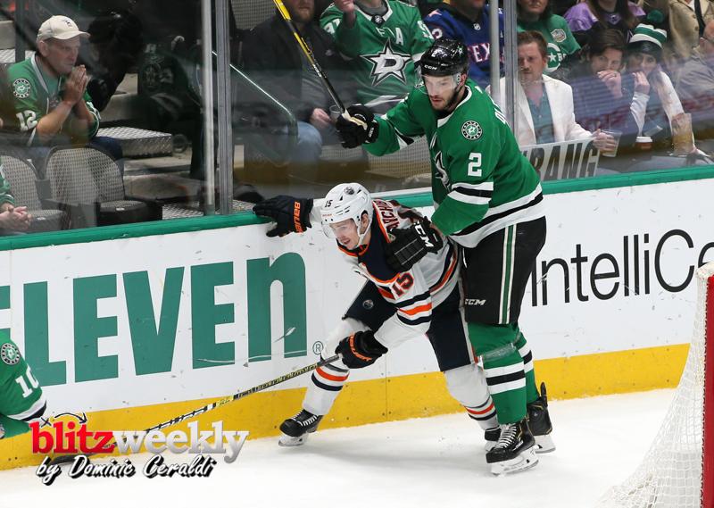 Stars-vs-Oilers-54