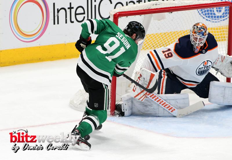 Stars-vs-Oilers-61