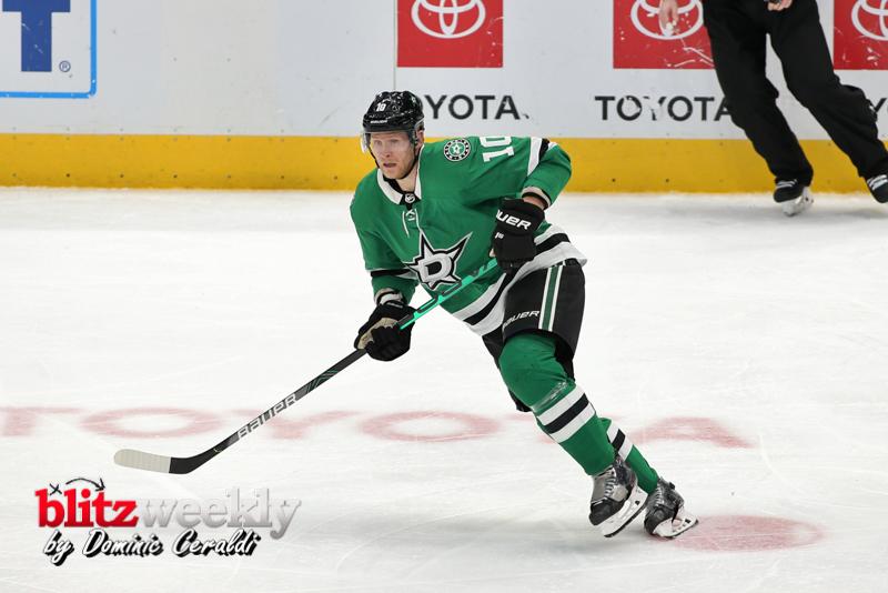 Stars-vs-Oilers-62