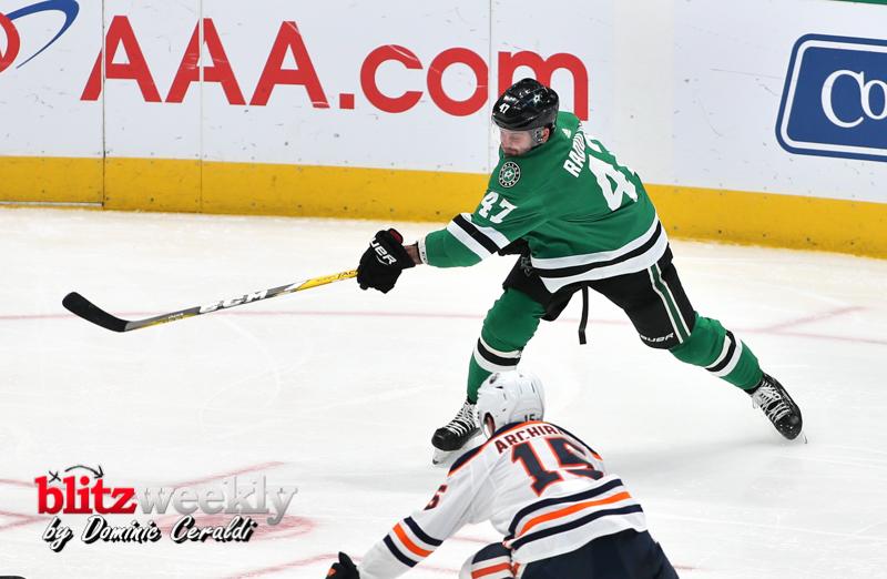 Stars-vs-Oilers-64
