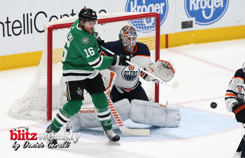 Stars-vs-Oilers-65