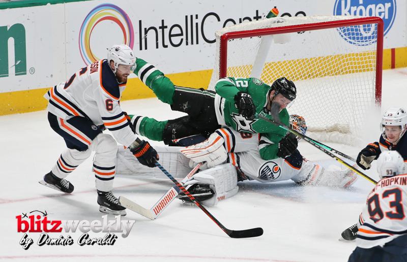 Stars-vs-Oilers-66