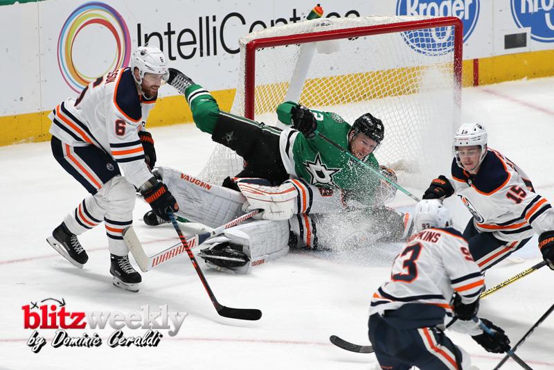 Stars-vs-Oilers-67