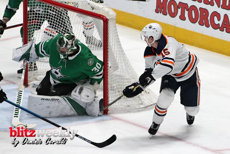 Stars-vs-Oilers-68