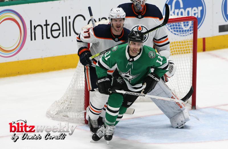 Stars-vs-Oilers-69