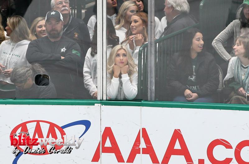 Stars-vs-Oilers-7