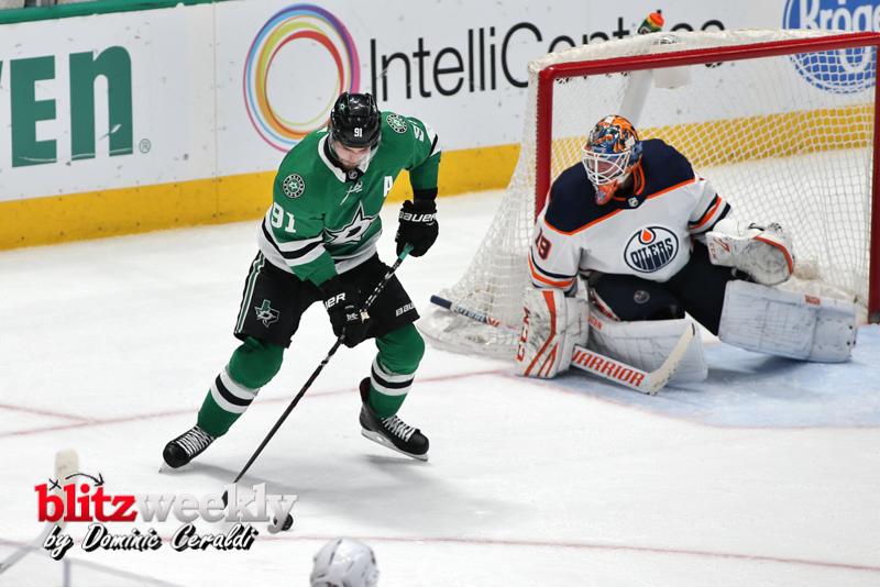 Stars-vs-Oilers-70