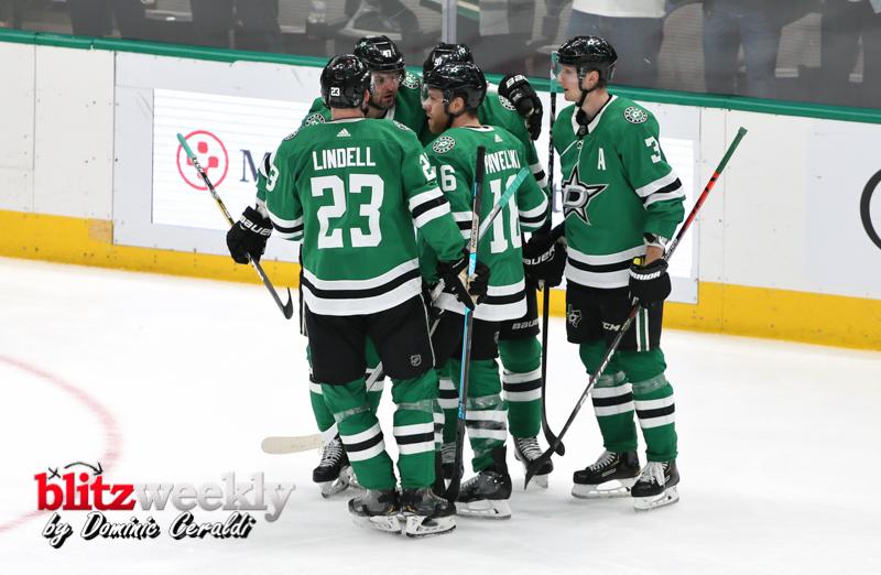 Stars-vs-Oilers-71