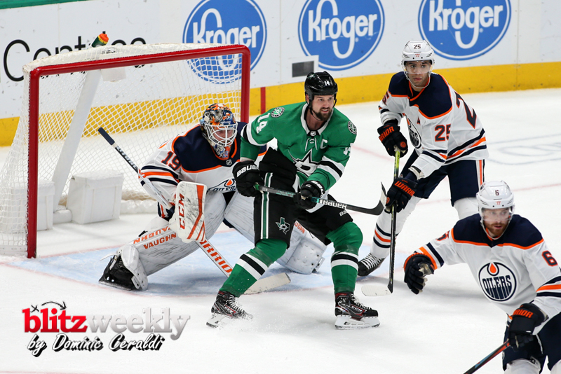 Stars-vs-Oilers-74