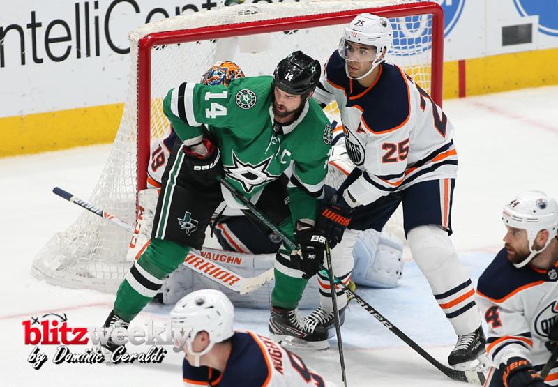 Stars-vs-Oilers-75