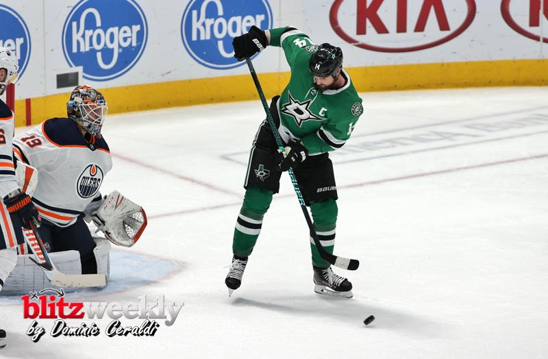 Stars-vs-Oilers-76