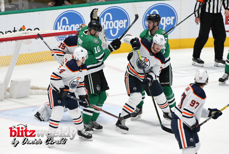 Stars-vs-Oilers-78