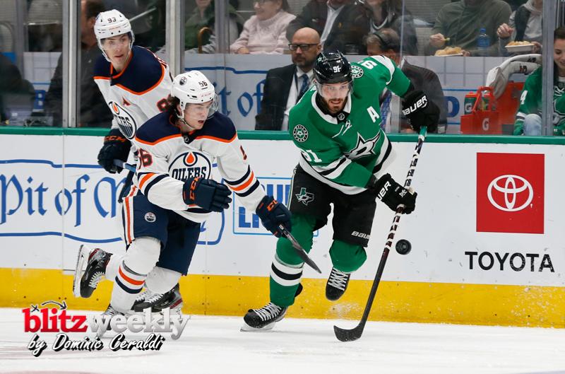 Stars-vs-Oilers-1