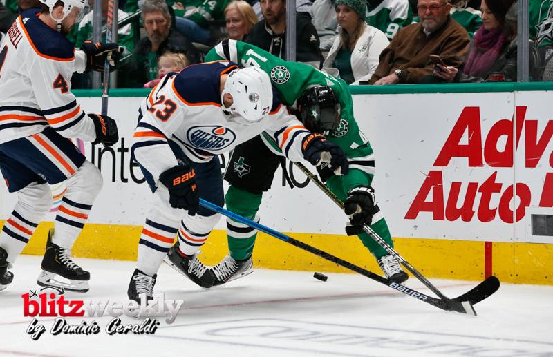 Stars-vs-Oilers-14