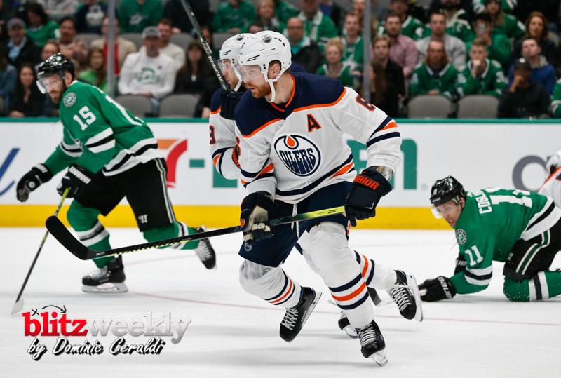Stars-vs-Oilers-18