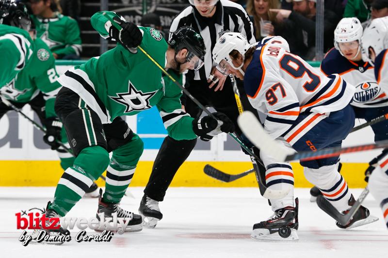 Stars-vs-Oilers-19
