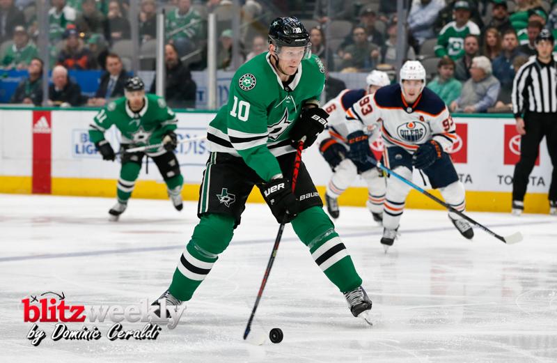 Stars-vs-Oilers-2