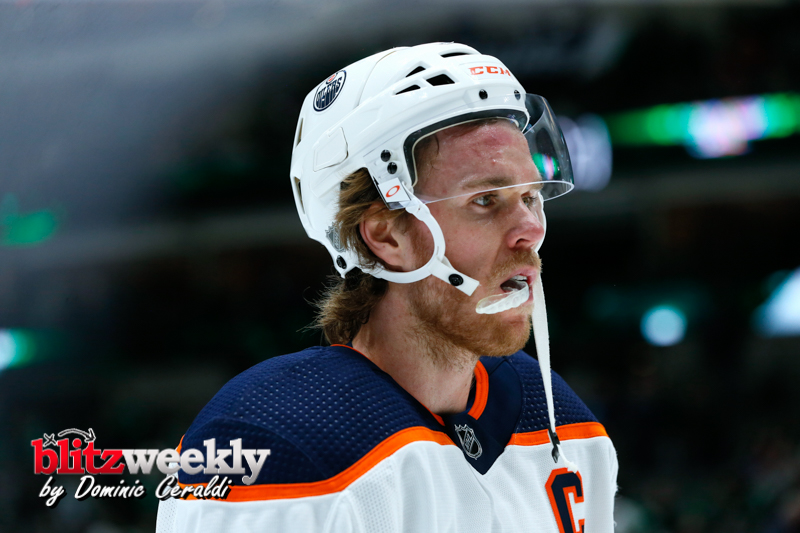 Stars-vs-Oilers-21
