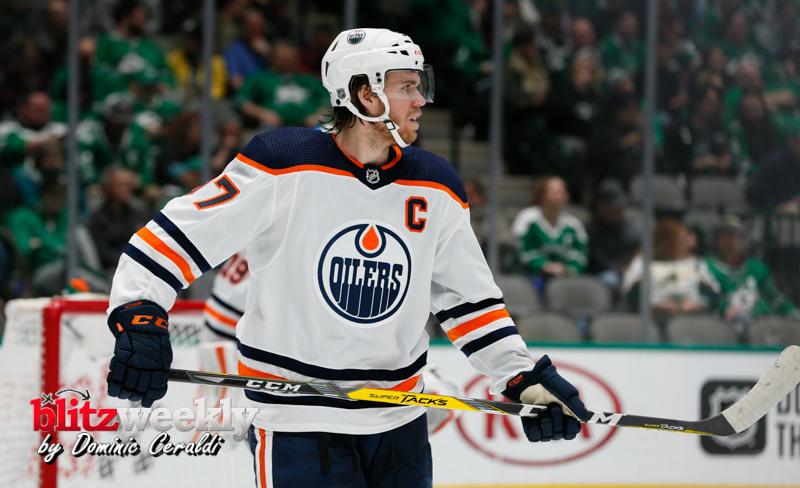 Stars-vs-Oilers-25