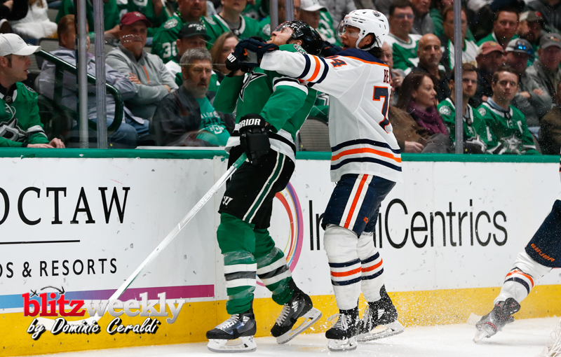 Stars-vs-Oilers-26