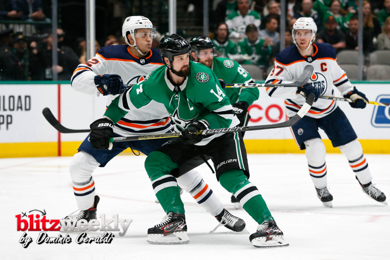 Stars-vs-Oilers-28