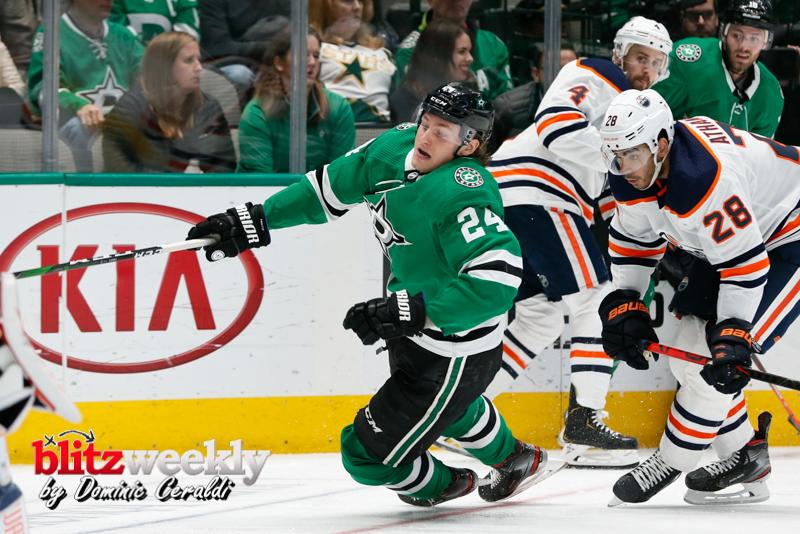 Stars-vs-Oilers-2d