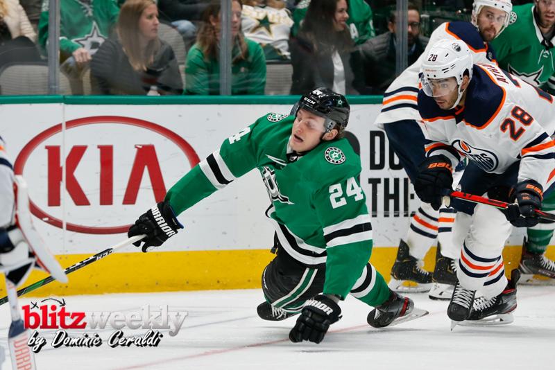 Stars-vs-Oilers-30