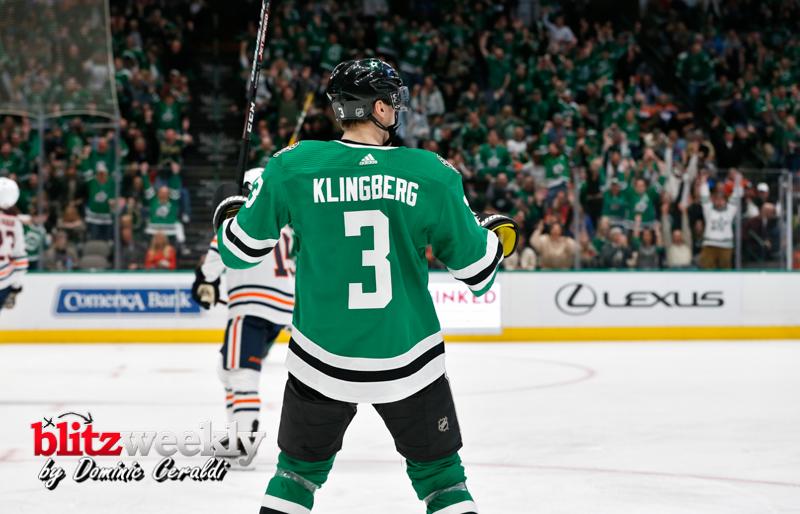 Stars-vs-Oilers-31