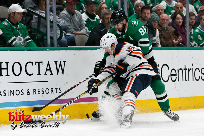 Stars-vs-Oilers-34